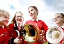 DOBCROSS-YOUTH-BAND