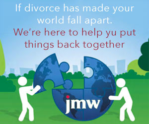 JMW - The Solicitors of Manchester