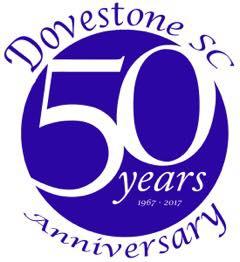 Dovestones-Sailing-Club