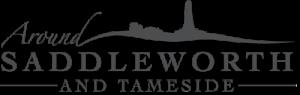 Around-Saddleworth-logo