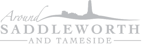 aroundsaddleworth logo