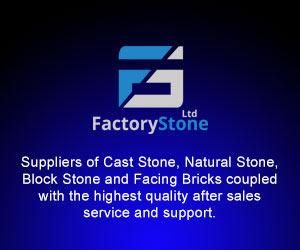 Factorystone