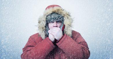 Mens-Winter-Coats