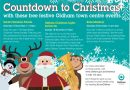 Oldham Countdown to Christmas