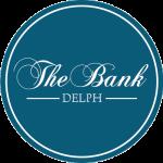 The Winter Wonderland  By Bank (Delph)