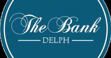 The-Bank-Delph-Logo