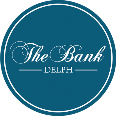 The-Bank-Delph-Logo