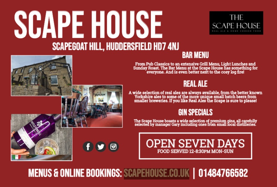 The Scape House2