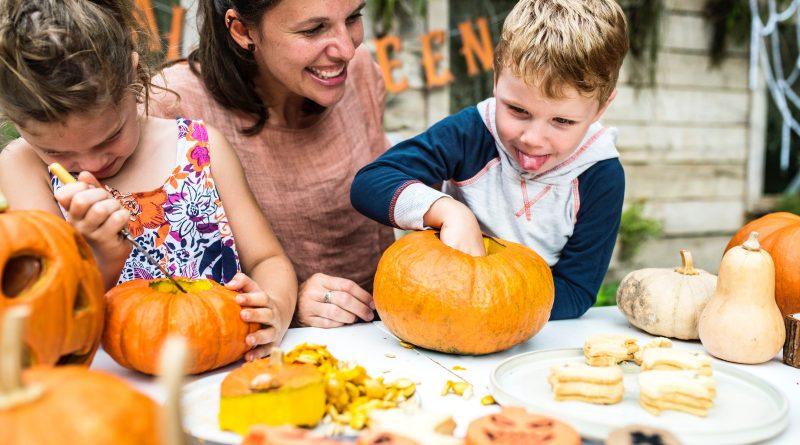 activity-autumn-kids