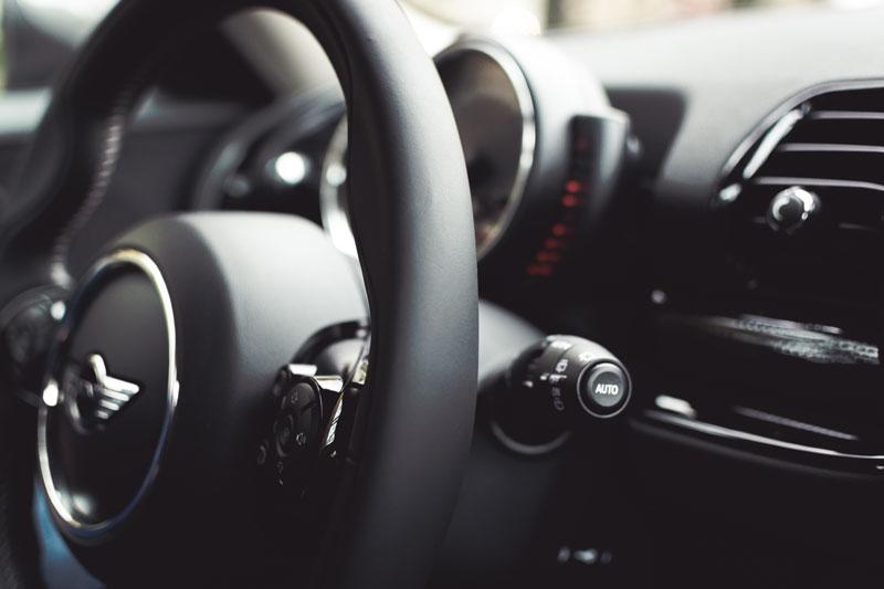 auto-automobile