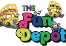 The Fun Depot, Ashton Under Lyne