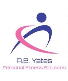 Andy Yates logo
