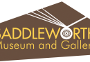 saddleworthmuseum