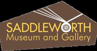 saddleworthmuseum