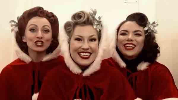 Bailey-Dolls Xmas