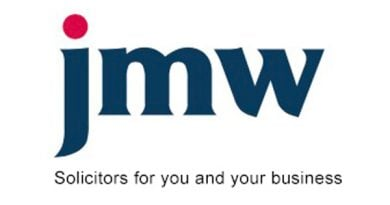 Record 6-month performance at JMW Solicitors