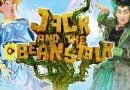 Magic-Beanstalk-Saddleworth2