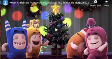 Merry-Christmas-From-Around-Saddleworth-&-Tameside-Magazine02