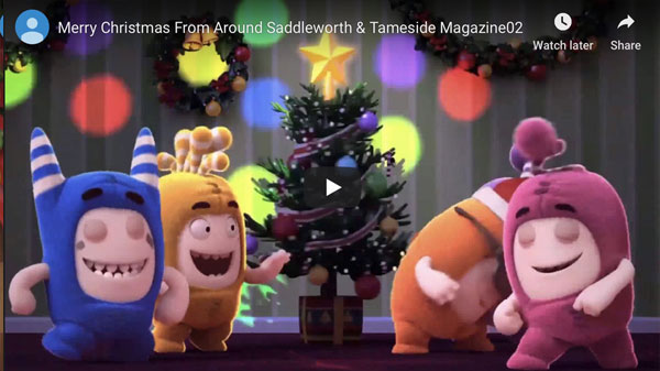 Merry-Christmas-From-Around-Saddleworth-&-Tameside-Magazine02