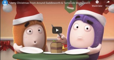 Merry-Christmas-From-Around-Saddleworth-&-Tameside-Magazine05
