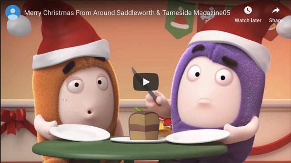 Merry-Christmas-From-Around-Saddleworth-&-Tameside-Magazine05