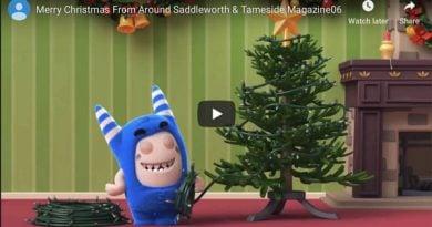 Merry-Christmas-From-Around-Saddleworth-&-Tameside-Magazine06
