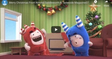 Merry-Christmas-From-Around-Saddleworth-&-Tameside-Magazine07