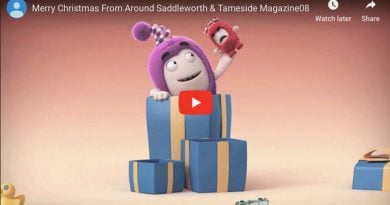 Merry-Christmas-From-Around-Saddleworth-&-Tameside-Magazine08