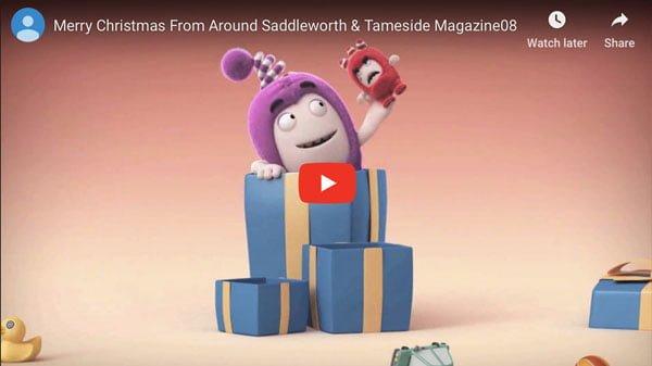 Merry-Christmas-From-Around-Saddleworth-&-Tameside-Magazine08