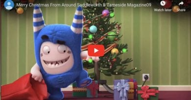 Merry-Christmas-From-Around-Saddleworth-&-Tameside-Magazine09