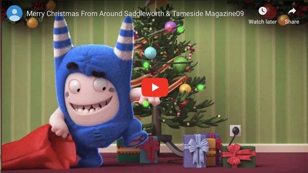 Merry-Christmas-From-Around-Saddleworth-&-Tameside-Magazine09