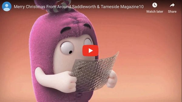Merry-Christmas-From-Around-Saddleworth-&-Tameside-Magazine10