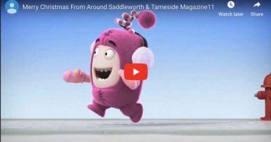 Merry-Christmas-From-Around-Saddleworth-&-Tameside-Magazine11