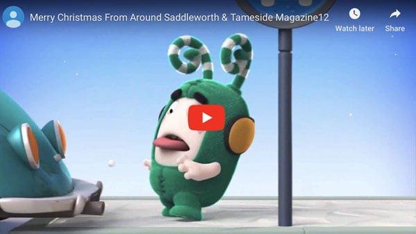 Merry-Christmas-From-Around-Saddleworth-&-Tameside-Magazine12