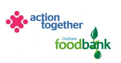 Solicitors celebrate the season by supporting local causes