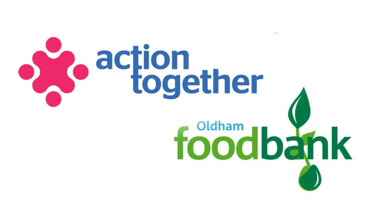 Oldham-Foodbank-and-Action-together