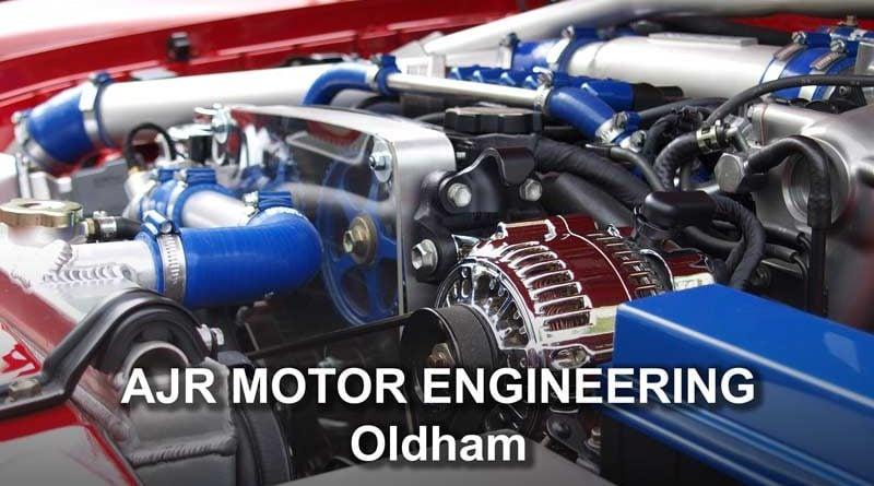AJR-MOTOR-ENGINEERING-Oldham-5