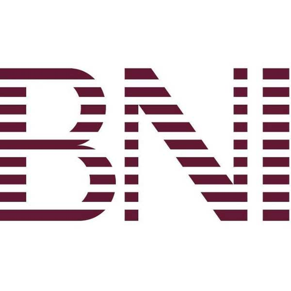 BNI-MASTERS-logo
