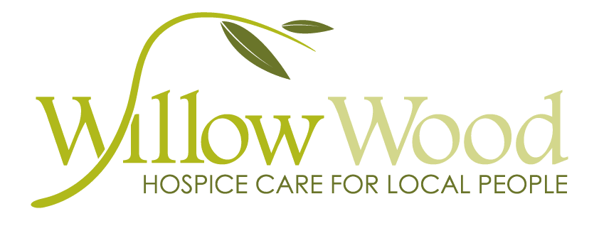 CELEBRATE-20-YEARS-OF-WILLOW-WOOD!2