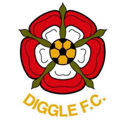Diggle-FC-Logo