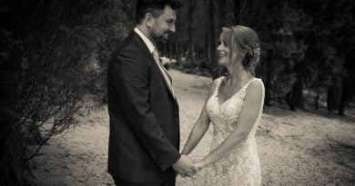 Melissa-and-Robert-Saddleworth