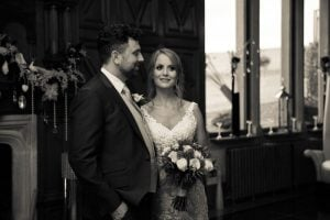 Melissa-and-Robert-3-Saddleworth