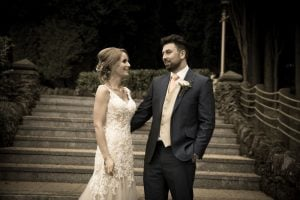 Mellissa-and-Robert-5-Saddleworth