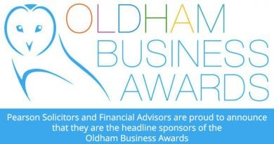 Oldham-Business-Awards-2