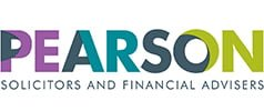 Pearson Solicitors and Financial Advisors