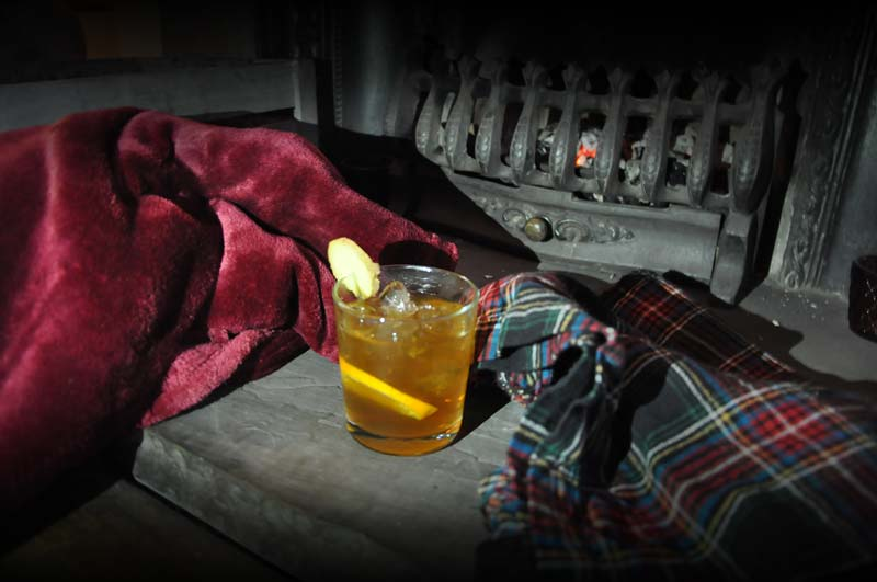 Saddleworth-Burn-Night-Cocktail