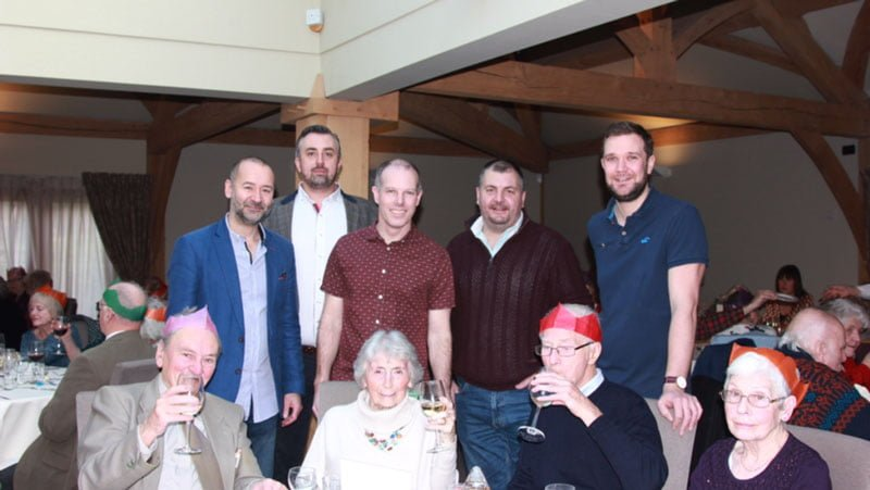 Saddleworth-Round-Table-Old-Folks2