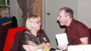 Saddleworth-Round-Table-Old-Folks3