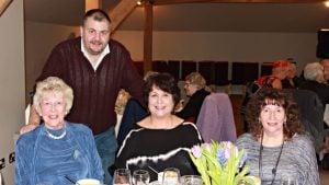 Saddleworth-Round-Table-Old-Folks5