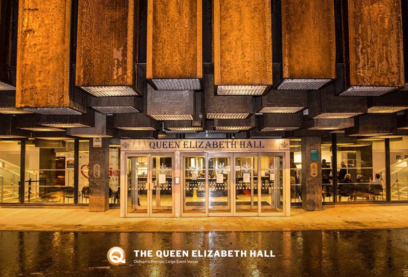 THE-QUEEN-ELIZABETH-HALL-Oldham